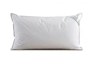 emerald king pillow