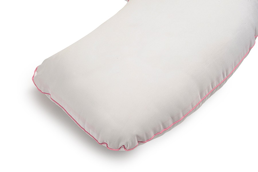 how to choose maternity pillow