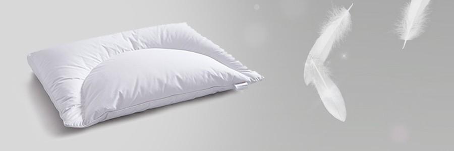 Cervical Support Pillows