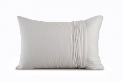 Pillow Protector Waterproof