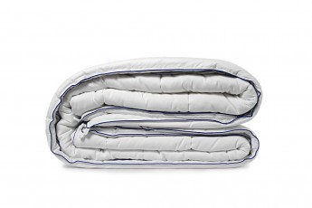 ACUTE WINTER WARM 350 GSM DUVET