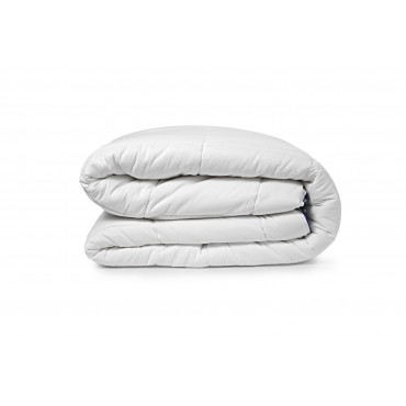 WINTER WARM ACUTE WINTER DUVET