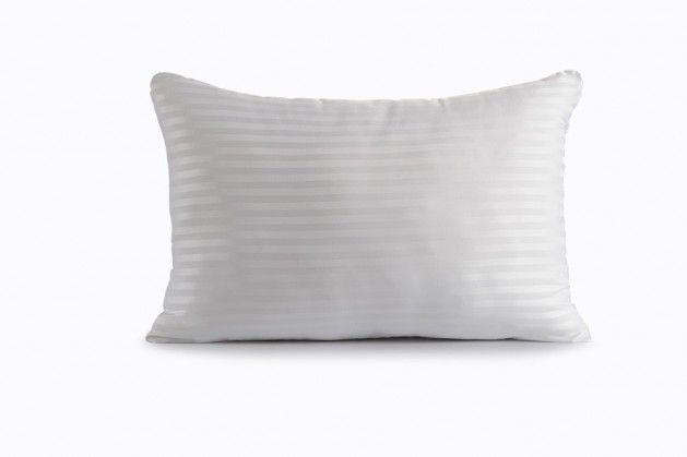 EASY BUY PILLOW