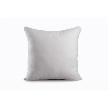 Super Micro Fiber Cushion