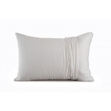 Pillow Protector Waterproof