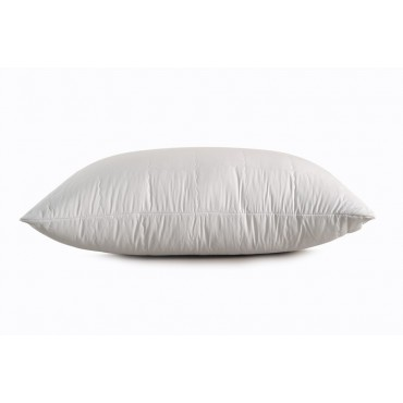 Buy Waterproof Quilted Pillow Protector Online At Best Price