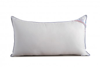 CLOUD SUPER MICROFIBRE SUPER KING PILLOW