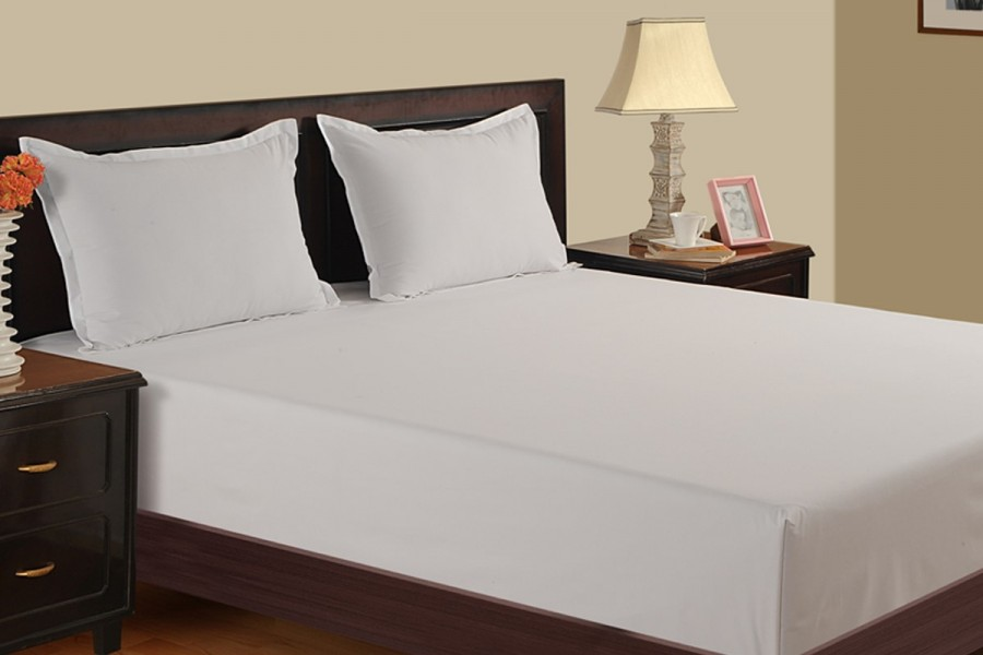 white 200 tc bed sheet white bed sheets90 white