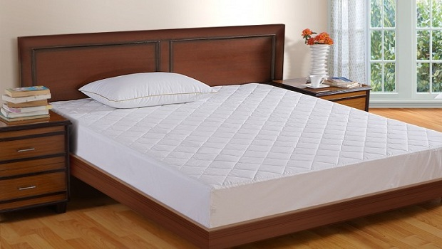Mattress Protectors - Home Scapes India