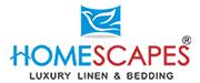 Homescapesindia Logo