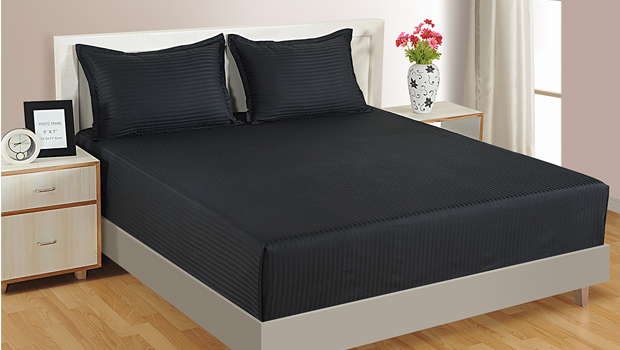 cotton-bed-linen