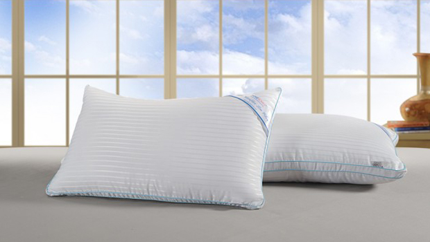 microfibre-pillow