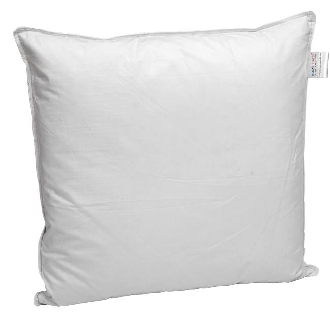 buy cushion pads