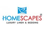 Homescapesindia